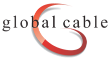 Global Cable Inc.